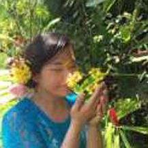 Vivien Chong